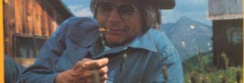 "1976: ""Convoy"" hits #1 on Billboard Charts"