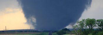 2013: Trangistics Brings Help to Devastating Oklahoma Tornado